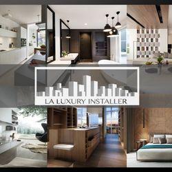 Photo Of La Luxury Installer Los Angeles Ca United States Laluxury