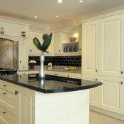 Aubergine Photo Of Kitchen World   Newbridge, Co. Kildare, Republic Of  Ireland.