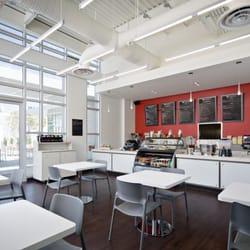 Photo Of Stratton Architecture And Interior Design