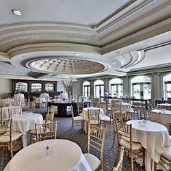 Park Chateau Estate Gardens Photos Reviews Wedding - Brunswick chateau pool table