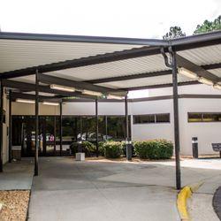 Duke Regional Hospital Spine and Neurosciences - Spine
