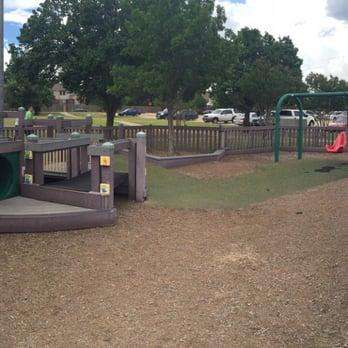 Photo Of Johnson Road Park