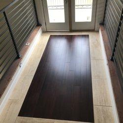 Dans Hardwood Flooring Photos Flooring W Baseline Rd - Floor tile stores in mesa az
