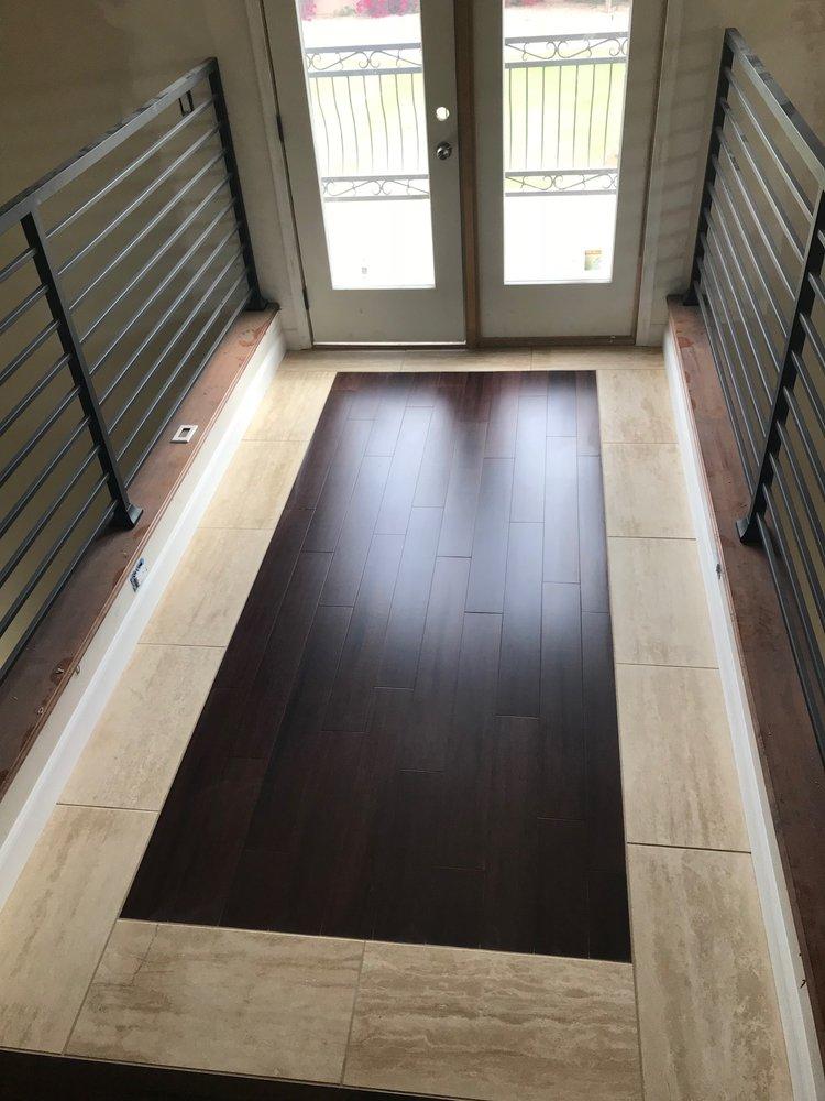 Dan S Hardwood Flooring 40 Photos 20 W Baseline Rd Mesa Az Phone Number Yelp