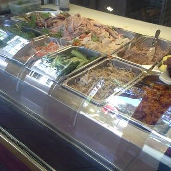Tung Hing Bakery - 38 Photos & 96 Reviews - Bakeries - 1198 ...