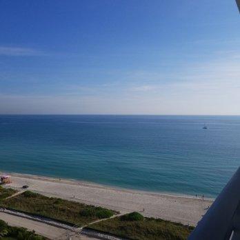 Photo Of Grand Beach Hotel Miami Fl United States Beautiful Views