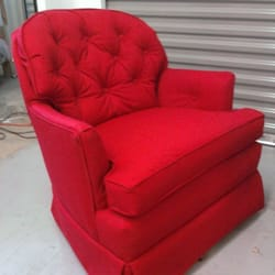 Marvelous Photo Of Chicago Upholstery U0026 Drapery Co   Chicago, IL, United States ...
