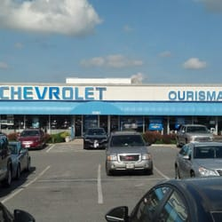 Related Keywords Amp Suggestions For Ourisman Chevrolet