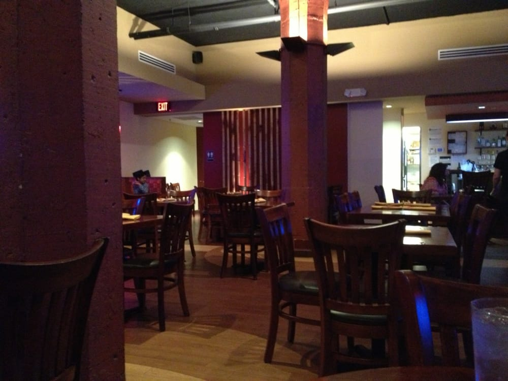 saigon restaurant and bar 59 fotos 160 beitr ge vietnamesisch 2061 e 4th st gateway. Black Bedroom Furniture Sets. Home Design Ideas