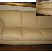 ... Photo Of All Furniture Services   Staten Island, NY, United States.  Hair Body ...