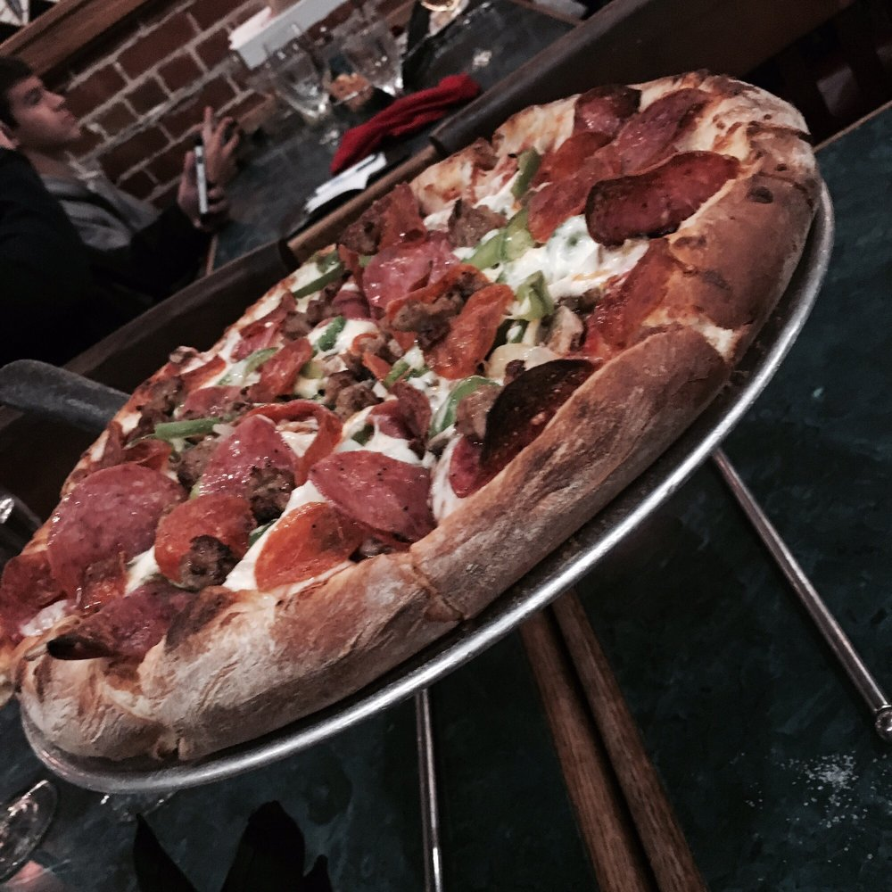 Bruno's pizza livermore coupons