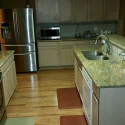photo of us flooring factory kitchen bath houston tx united states. beautiful ideas. Home Design Ideas