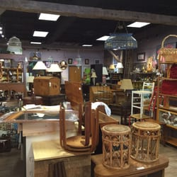 The Cozy Home Furniture Stores Monona Dr Monona WI - Furniture madison wi