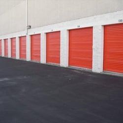 Photo Of Public Storage   Revere, MA, United States