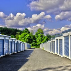 High Quality Photo Of Route 10 Self Storage   Reading, PA, United States. Clean U0026