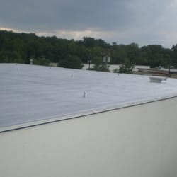 Photo Of Devito Roofing   Baltimore, MD, United States