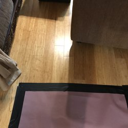 Photo Of Wood Floors Plus Glen Burnie Md United States
