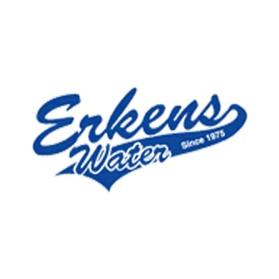Erkens Water: Cold Spring, MN
