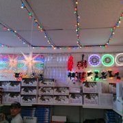 Photo Of Light Bulbs Unlimited Sherman Oaks Ca United States
