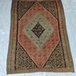 Northside Carpets Oriental Rugs