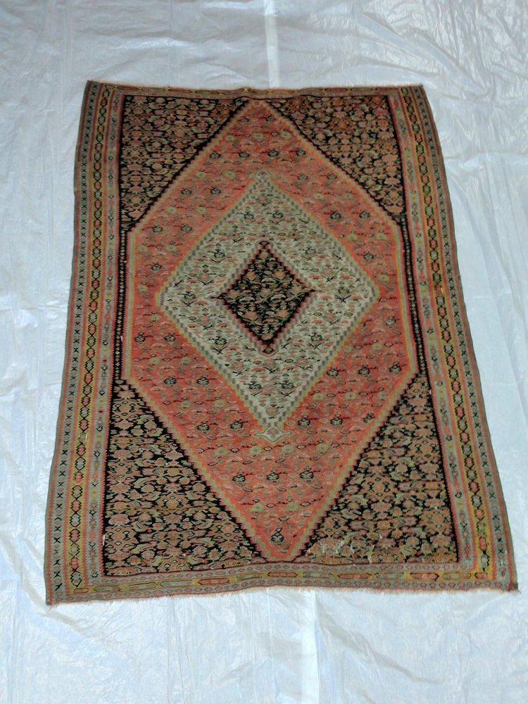 Northside Carpets Oriental Rugs 23 Photos Carpeting 2127 Murray Ave Squirrel Hill Pittsburgh Pa Phone Number Yelp