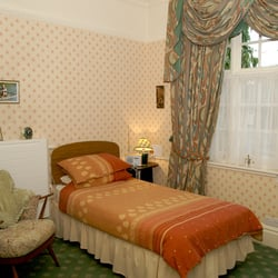 Photo Of Temple Croft Residential Home