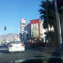 Resultado de imagen para boulevard cucapah en tijuana