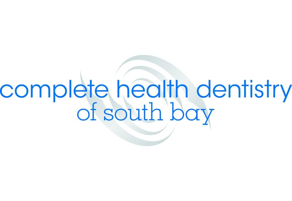 Complete Health Dentistry of South Bay | 3440 Lomita Blvd Ste 340, Torrance, CA, 90505 | +1 (310) 326-7423