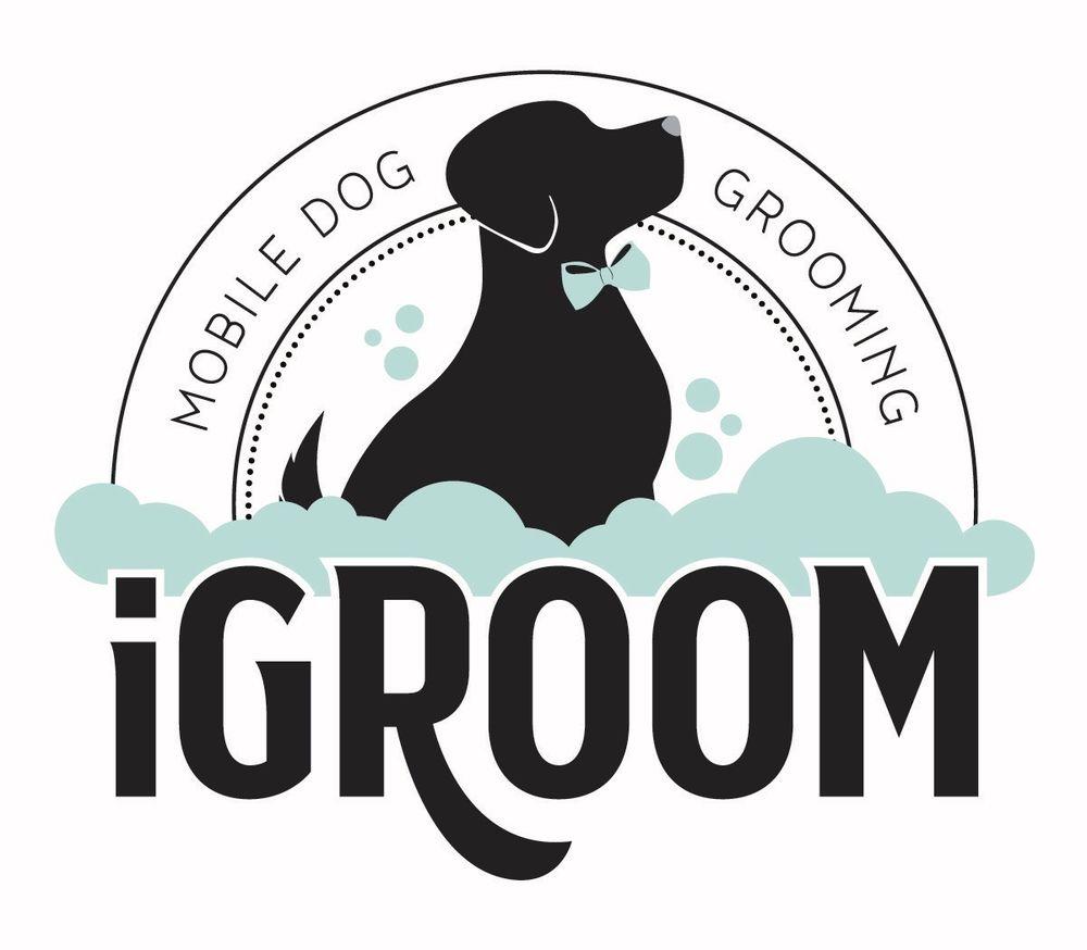 I-groom: 131 Woodshire Ln, Sour Lake, TX