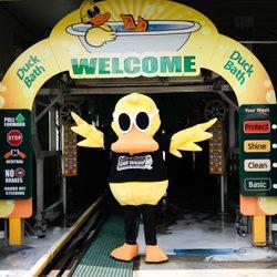 Quick Quack Car Wash - Sacramento - 106 Photos & 105 Reviews