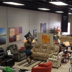 Superbe Photo Of Baumgartneru0027s Furniture Of Columbia   Columbia, MO, United States  ...