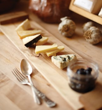 The Cheese Course: 1310 Irving St NW, Washington, DC, DC