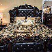 Beau Michaelu0027s Fine Furniture   20 Photos U0026 24 Reviews ...