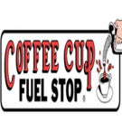 Coffee Cup Fuel Stops - Steele: 620 Mitchell Ave N, Steele, ND