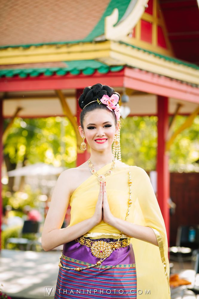 dallas center buddhist dating site Zoosk is the online dating site and dating app where you can browse photos of local singles, match with daters, and chat you never know who you might find.