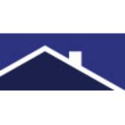 Davis Roofing U0026 Home Improvements