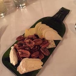 Photo Of The Rawls Restaurant Enterprise Al United States Cheese Platter