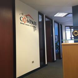 Compass Home Loans Honolulu