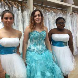 quinceanera dresses in tampa fl