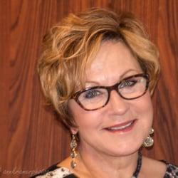 Ann Pultz Kramer Lmft Counseling Mental Health 27403 Ynez Rd