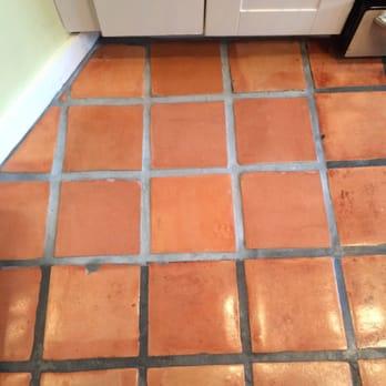 California Tile Restoration 69 Photos 45 Reviews Flooring
