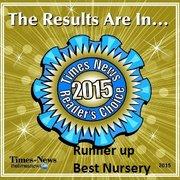 2015 Voted Best Landscaper Photo Of Living Landscapes   Graham, NC, United  States ...