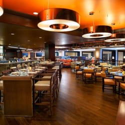 Photo Of Harbourstone Sea Grill Pour House