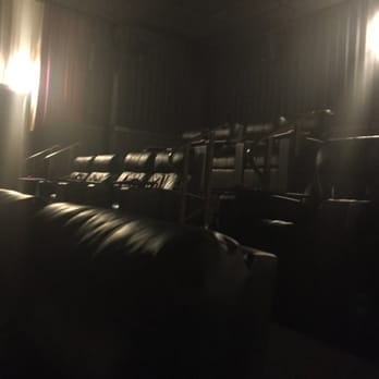 bampb theatres wylie 12 39 photos amp 89 reviews cinema