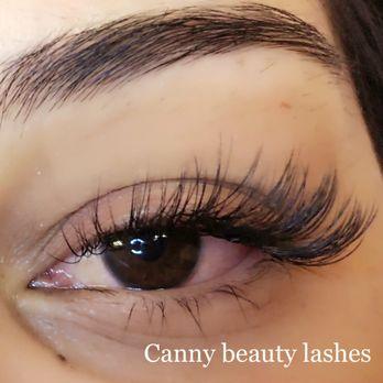 b67a3b07651 Sexy style-3D Volume mink eyelash extensions - Yelp