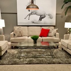 Charmant Modern Home Furniture