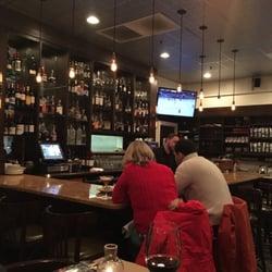 Bistro 22 54 Foto E 114 Recensioni Cucina Americana Nuova 22 Midway Rd Cranston Ri