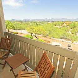 Photo Of Valley View Apartments   Tucson, AZ, United States.