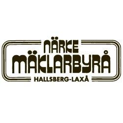 företag hallsberg