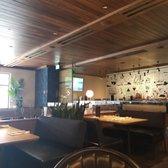 Earls Kitchen Bar 599 Photos 576 Reviews American